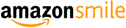 Support Family Shield through Amazon Smile