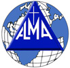 Association of Lutheran Mission Agencies