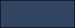 Concordia University Online Centers