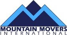 Mountain Movers International