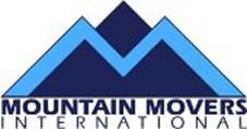 Mountain Movers International