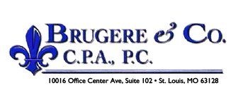 Brugere & Co. CPA