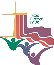 Texas District LCMS