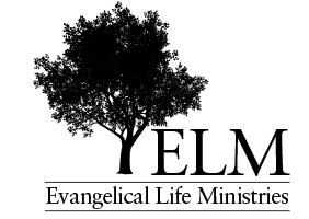 Evangelical Life Ministries